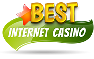 Best Internet Casino