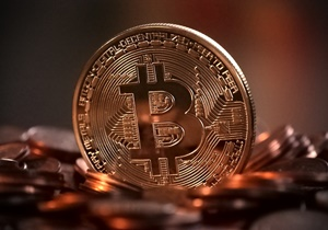Bitcoin is one of the most renowned cryprocurrencies