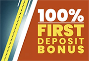 mFortune Casino Offers You Big Welcome Bonus