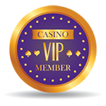 Get the exclusive Sportbeting Casino VIP program